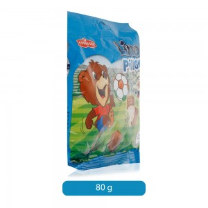 Lino-Pillows-with-Milk-Filling-Cereal-80-g_Hero