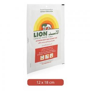 Lion-Capsicum-Plaster-12-18-cm_Hero