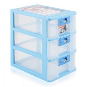 Lion-Star-PR-6-Pressa-Maxi-Drawer-Container-Blue_Hero