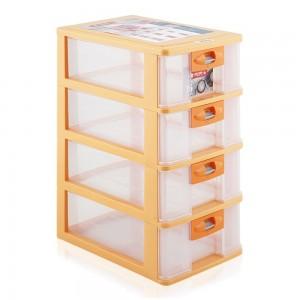 Lion-Star-PR-8-Pressa-Maxi-Drawer-Container-Orange_Hero