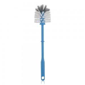 Lion-Star-Toilet-Brush-Blue_Hero