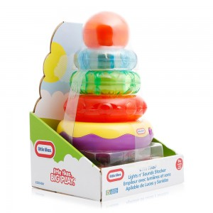 Little-Tikes-Light-N-Sounds-Stacker-Baby-Toy_Hero