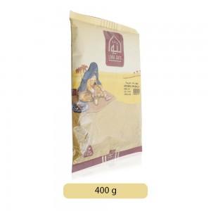 Liwa-Gate-Arabic-Masala-400-g_Hero