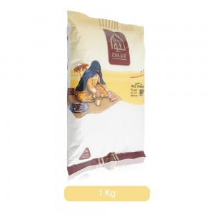 Liwagate Rice Powder - 1 kg