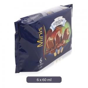 London-Dairy-Minis-Chocolate-Ice-Cream-6-x-60-ml_Hero