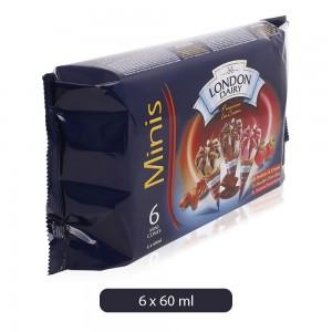 London-Dairy-Minis-Premium-Ice-Cream-Cones-6-x-60-ml_Hero