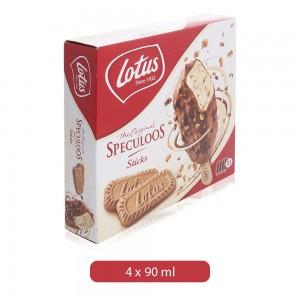 Lotus-the-Original-Speculoos-Sticks-Ice-Cream-4-x-90-ml_Hero