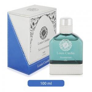 Louis-Cardin-Scentanium-Parfum-for-Men-100-ml-Eau-De-Parfum_Hero