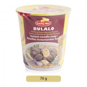 Lucky-Me-Bulalo-Instant-Noodle-Soup-70-g_Hero