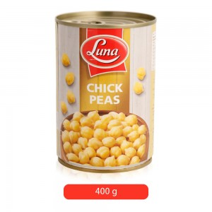 Luna-Chick-Peas-400-g_Hero