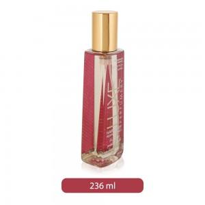 Luxe-Perfumery-Sugar-Bliss-Hair-and-Body-Perfume-236-ml_Hero