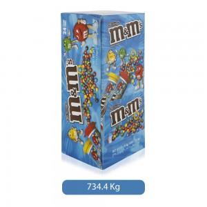 M-M-Milk-Chocolate-Candy-24-36-6-g_Hero