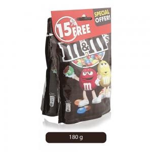 M-M's-Chocolate-Candy-2-x-180-g_Hero