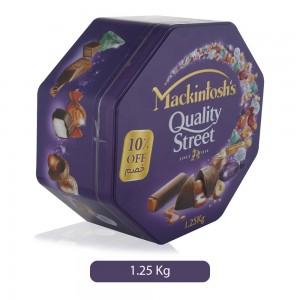 Mackintoshs-Quality-Street-Assorted-Milk-Plain-Chocolates-and-Toffees-1250-g_Hero