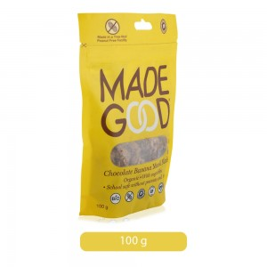 Made-Good-Chocolate-Banana-Muesli-Minis-100-g_Hero