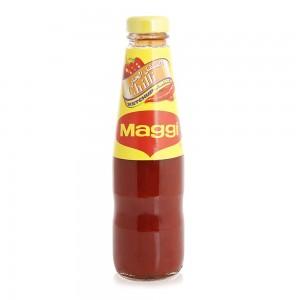 Maggi Chilli Ketchup - 340 g
