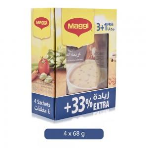 Maggi-Cream-of-Mushroom-Soup-4-68-g_Hero