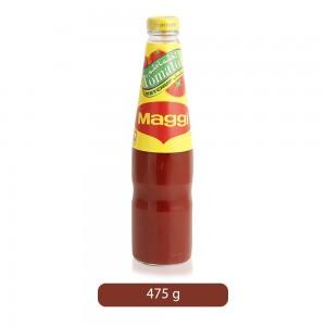 Maggi-Tomato-Ketchup-475-g_Hero
