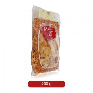 Magic-Fries-Tapiocca-Chips-200-g_Hero