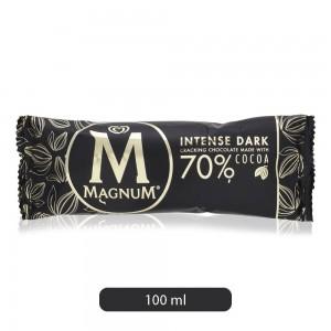Magnum-Dark-Intense-70%-Cocoa-Chocolate-Ice-Cream-100-ml_Hero