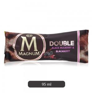 Magnum-Double-Black-Mulberry-Blackberry-Ice-Cream-95-ml_Hero