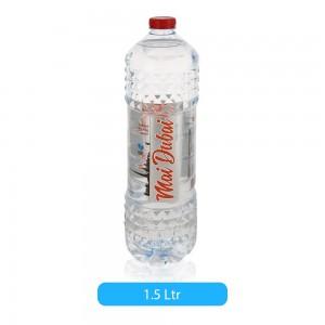 Mai-Dubai-Pure-Drinking-Water-Bottle-1.5-Ltr_Hero