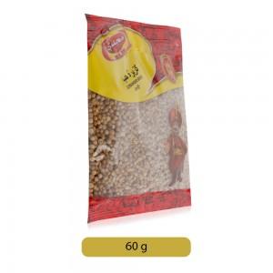 Majdi-Coriander-Seeds-60-g_Hero