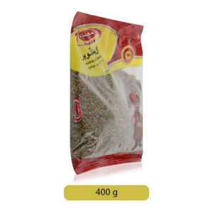 Majdi-Roasted-Wheat-400-g_Hero
