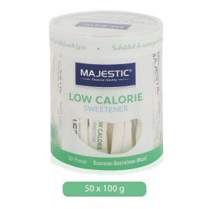 Majestic-Low-Calorie-Sweetener-100-g_Hero
