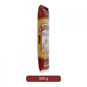 Maltagliati-Spaghetti-500-g_Hero