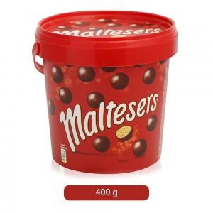 Maltesers-Chocolates-in-Mini-Bucket-400-g_Hero
