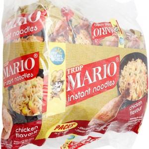 Mario-Instant-Chicken-Noodles-5-70-g_Hero