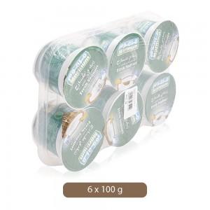 Marmum-Fresh-Yoghurt-6-x-100-g_Hero