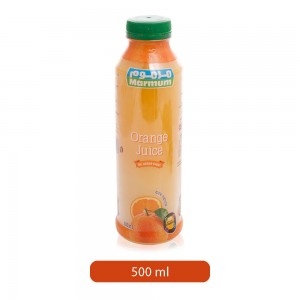 Marmum-Orange-Juice-500-ml_Hero