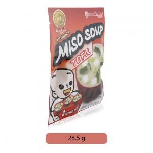 Marukome-Tofu-Instant-Miso-Soup-28-5-g_Hero