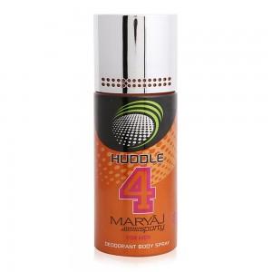 Maryaj-Sporty-Huddle-04-Deodorant-Spray-for-Men--150-ml-1
