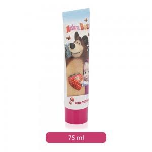 Masha-The-Bear-Toothpaste-for-Kids-75-ml_Hero