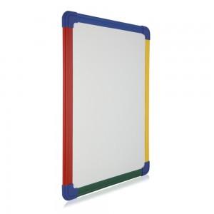 Maxi-White-Board-30-x-42-cm_Hero