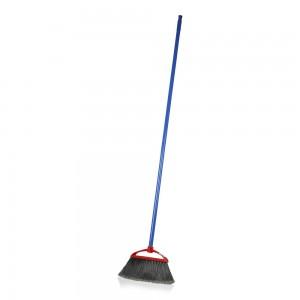 Maxilar-Cleaning-Broom-Blue_Hero