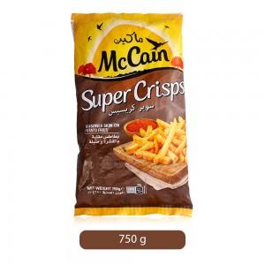 McCain-Seasoned-Super-Crisps-Potato-Fries-750-g_Hero