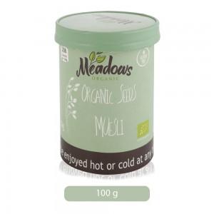 Meadows-Organic-Seeds-Muesli-100-g_Hero