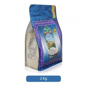 Mehran-Basmati-Kernal-Rice-2-kg_Hero