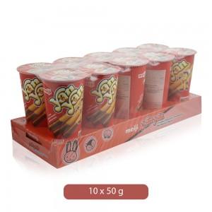Meiji-Yan-Yan-Creamy-Chocolate-Flavored-Dip-Biscuit-10-50-g_Hero