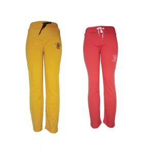 Melisa Ladies Sport Pant M-XL
