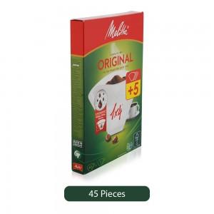 Melitta-Cone-Coffee-Filters-45-Pieces_Hero