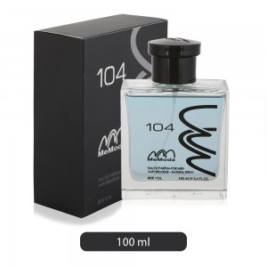 MeModa-104-Perfume-Spray-for-Men-Eau-De-Parfum-100-ml_Hero