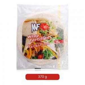 Mf-Wrap-Whole-Wheat-Tortillas-25-cm-370-g_Hero