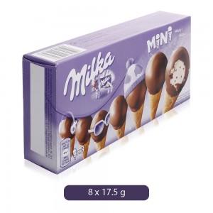 Milka-Mini-Vanilla-Ice-Cream-Cones-8-x-17-5-g_Hero