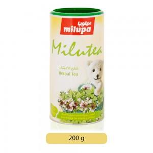 Milupa-Milutea-Herbal-Tea-for-Infants-200-g-7+-Months_Hero