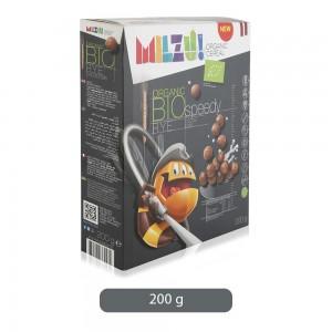 MILZU!-Bio-Rye-Organic-Cocoa-Balls-Cereal-200-g_Hero